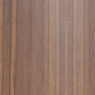 Walnut Unslatted MDF